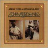Sonny & Brownie by Brownie McGhee