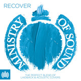 Recover (2CD) by Various