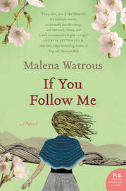 If You Follow Me by Malena Watrous image