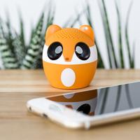 Fox Bluetooth Speaker image