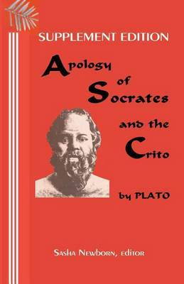 Supplement Edition by Plato