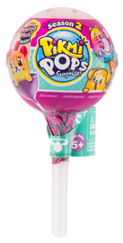Pikmi Pops: Series 2 - Surprise Pack (Assorted Designs) image