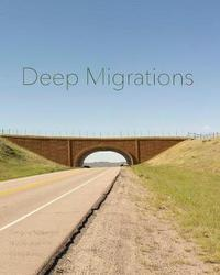 Deep Migrations by HILL