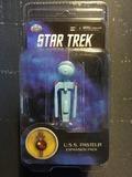 Star Trek: Attack Wing - USS Pasteur