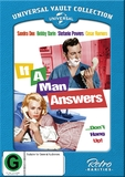 If a Man Answers [Universal Vault Collection] DVD