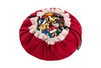 Play & Go Storage Bag (Red)