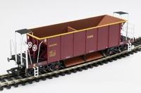 "Hornby: EWS YGB Wagon ""Seacow"""