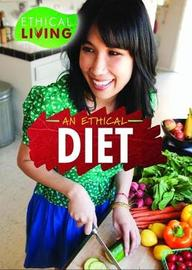 An Ethical Diet by Erica Green
