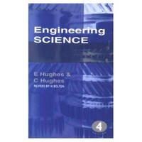 Engineering Science by Edward Hughes image