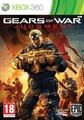 Gears of War: Judgment for Xbox 360