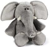 Nici: Ethon Elephant