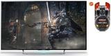 32" Sony Bravia Full HD Smart TV