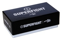 Superfight! - Core Deck