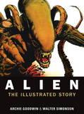 Alien by Archie Goodwin