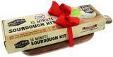 Make your own Sourdough Kit