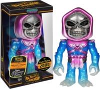 Masters of the Universe Hikari: Skeletor - Havoc Figure