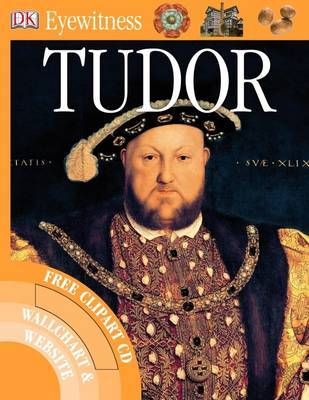 Tudor image