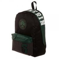 Harry Potter Slytherin Backpack