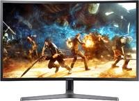 "32"" Samsung 1ms 144hz QHD Curved FreeSync Gaming Monitor"