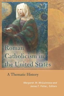 Roman Catholicism in the United States