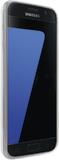 3SIXT Samsung GS7 Pure Flex Case (Clear)