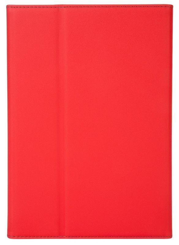 Targus: Versavu 360 iPad Mini (Multi-Gen) - Red