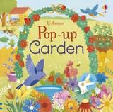Pop-Up Garden by Fiona Watt