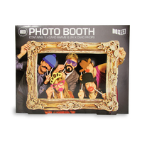 Box 51 - Photo Booth