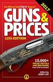 Official Gun Digest Book of Guns & Prices
