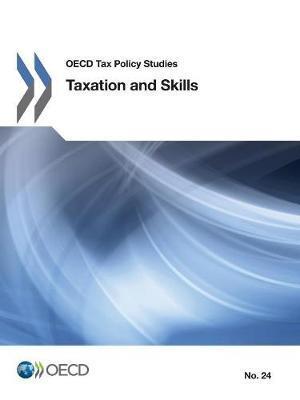 Taxation and Skills