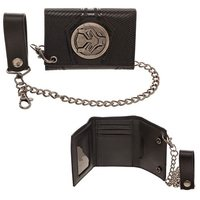 Marvel: Black Panther (Movie) - Chain Wallet