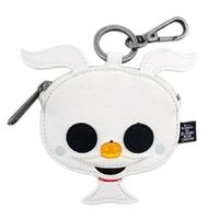Loungefly: Zero - Chibi Coin Bag