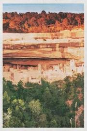 Mesa Verde National Park by Dms Books