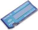SanDisk MemoryStick Pro 1024MB (1GB) Memory