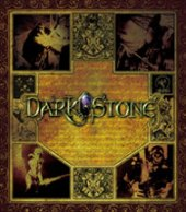 Darkstone for PC Games