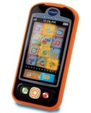 VTech - Baby's First Smartphone