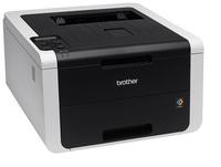 Brother HL3170CDW Laser Printer Colour Wireless Duplex