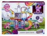 My Little Pony - Twilight Sparkle's Rainbow Kingdom