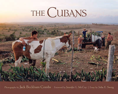 The Cubans