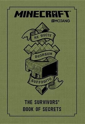 Minecraft: Combat Handbook | Scholastic Inc Book | Buy Now