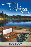 Fishing Log Book by Speedy Publishing LLC