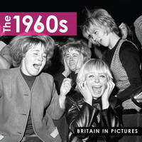 The 1960s by Ammonite Press