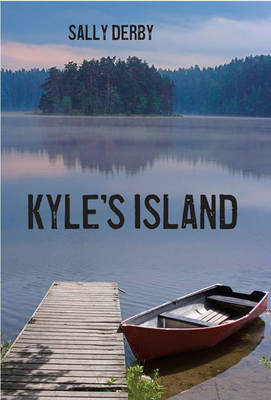 Kyle's Island by Sally Derby image