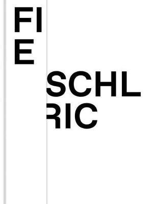 Eric Fischl: If Art Could Talk