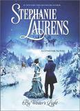 By Winter's Light by Stephanie Laurens