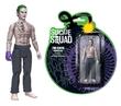 Suicide Squad - Shirtless Joker Action Figure