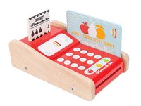 Le Toy Van: Honeybake - Card Machine