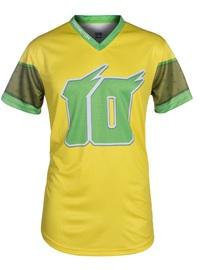 Overwatch: Lucio Ball - Major League Jersey (XL)