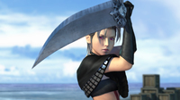 Final Fantasy X / X-2 HD Remaster for Vita image