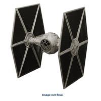 Star Wars: Hot Wheels - Tie Fighter Elite Die-Cast Vehicle